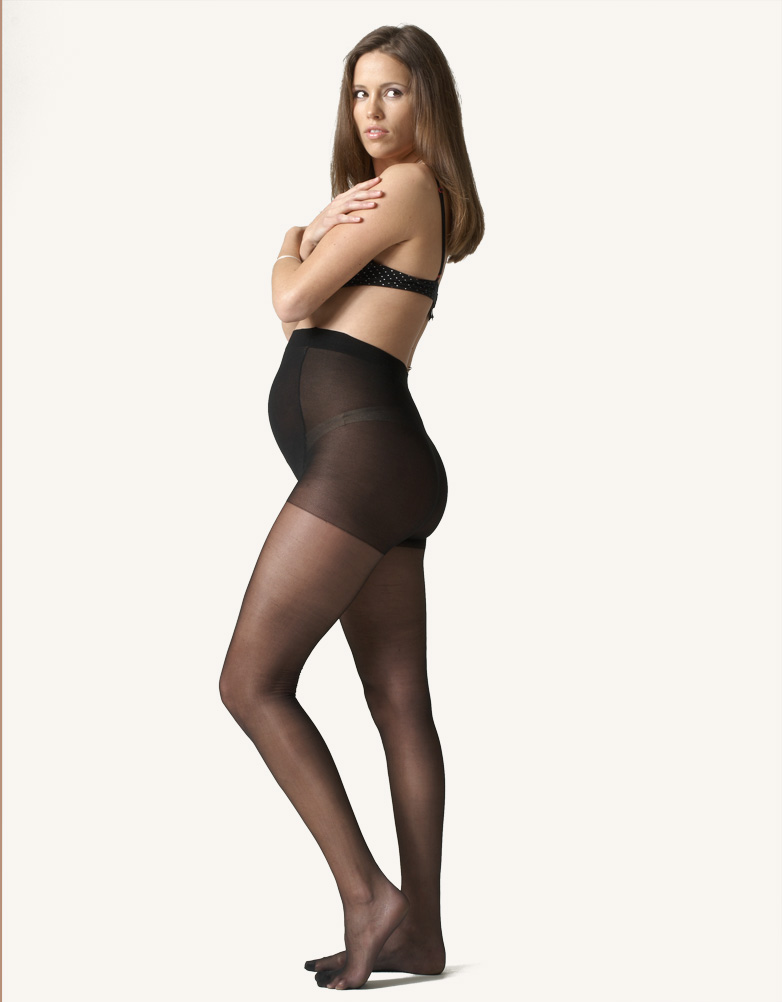 Maternity Pantyhose Stockings 18
